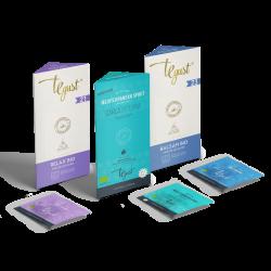 Pack Ioga&Meditació
