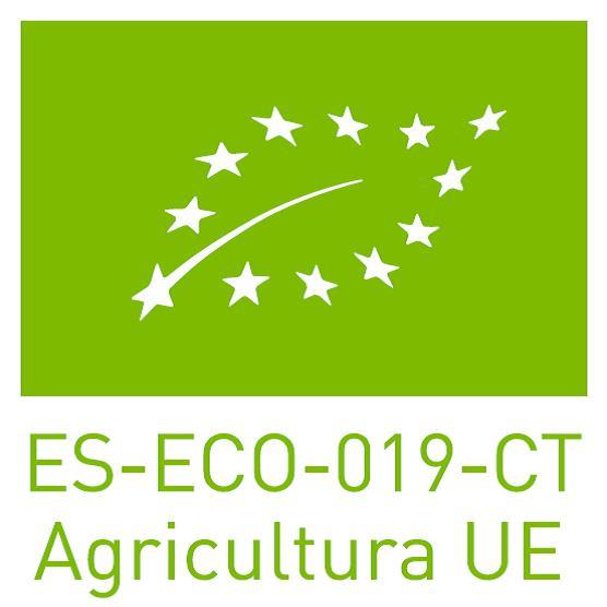 logo ECO UE