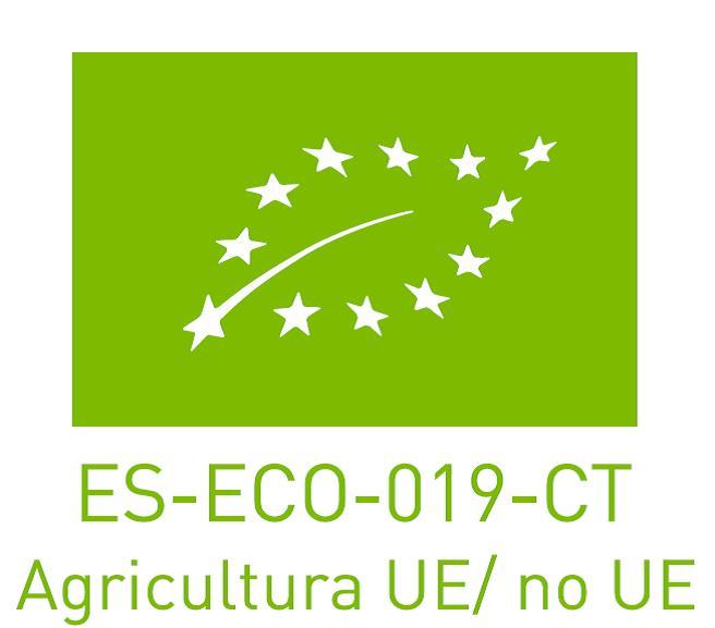Etiqueta UE_Agricultura UE_noUE.jpg