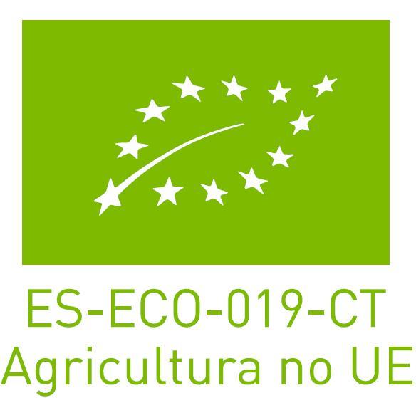 Etiqueta UE_Agricultura no UE.jpg