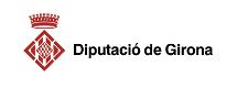 Diputació de Girona