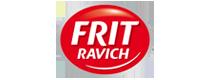 Frit Ravich